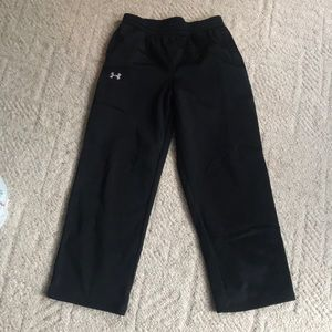 Youth XL sweatpants Under Armour